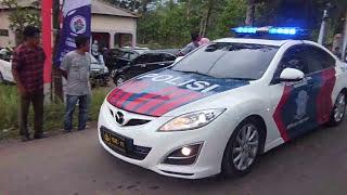 download lagu Detik-detik Swara Aneh Saat Kedatangan Presiden Jokowi Ke Pandeglang.. gratis