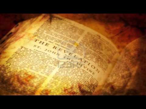 De Donde Vendrá El Anticristo