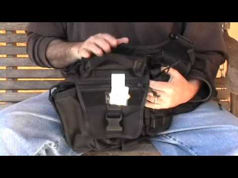 Maxpedition Jumbo Versipack Edc Maxpedition Jumbo Edc