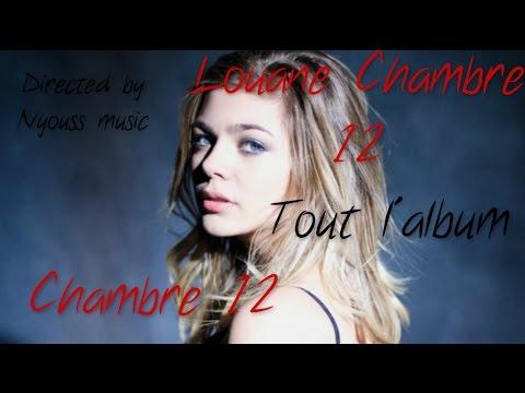 Jour 1 louane parole for Louane chambre 12