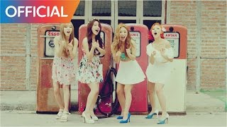 Download lagu 마마무 (MAMAMOO) - 넌 is 뭔들 (You're the best) MV