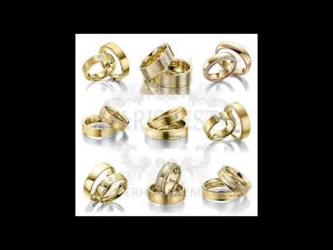 Gambar Daftar Harga Cincin Kawin Emas Putih