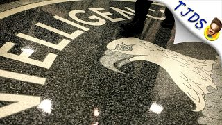 Blatant CIA Lies Undermines Credibility Of Russian Hack