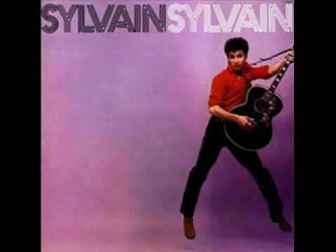 Sylvain Sylvain - Deeper