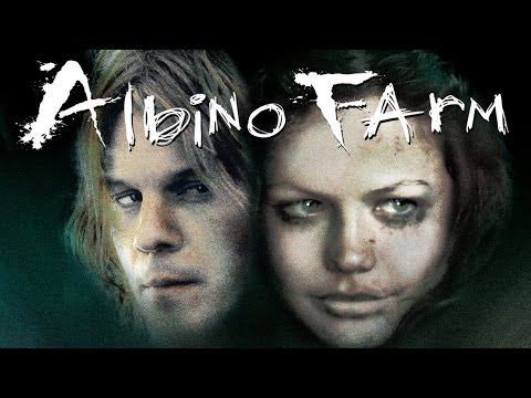 Albino Farm - trailer Video