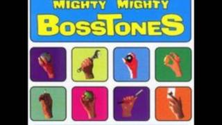 Watch Mighty Mighty Bosstones The Day He Didnt Die video
