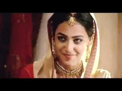 Malayalam Movie Anwar - Kizhakku Pookkum [hd].mp4 video