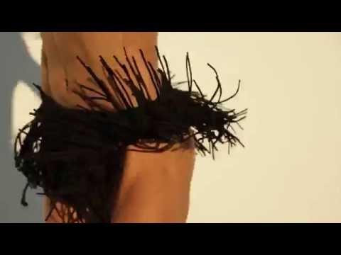 Torrie Wilson New Dance Video video