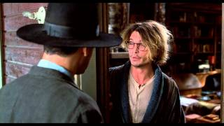 Secret Window - Trailer