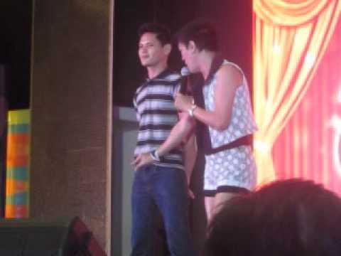 Ate Gay @ Manila Pavilion 05-29-13