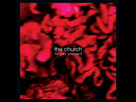 Church - Telepath