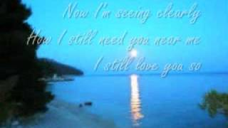 Peabo Bryson If Ever You re In My Arms Again