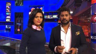 Is Virat-Anushka THE MOST Glamorous CricBolly Jodi?   Vikrant Gupta & Sweta Singh   Sports Tak