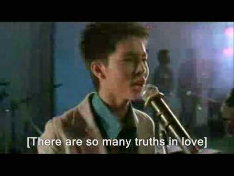 Love Of Siam-theme Song video