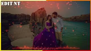 Best Romantic Ringtones, New Hindi Music Ringtone 2019#Punjabi#Ringtone|DJ Remix status | mp3 mobile