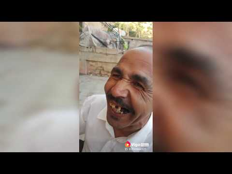 Must Watch New Funny Comedy Videos 2018 #Funny #Comedy