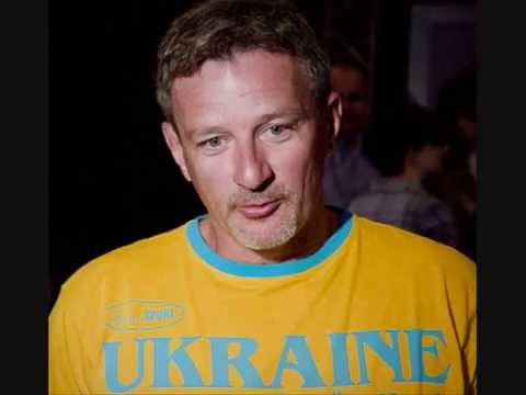 Interview with Andriy Palcevsky, billionaire from Ukraine