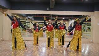 download lagu Piya Tu Ab To Aaja Dance Cover Retro - gratis