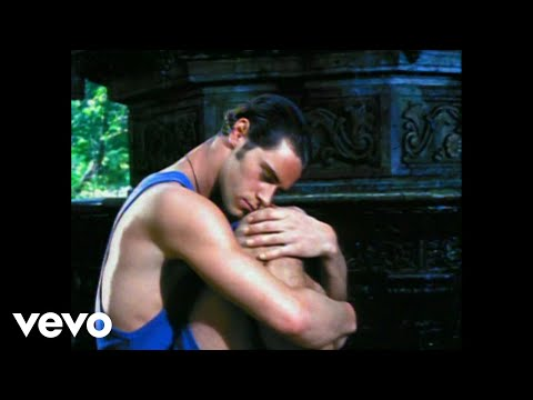 Take That - Pray