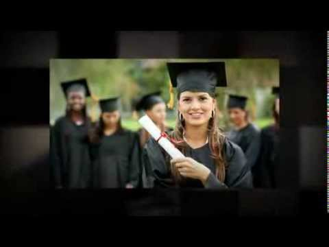 Online Associate Degree