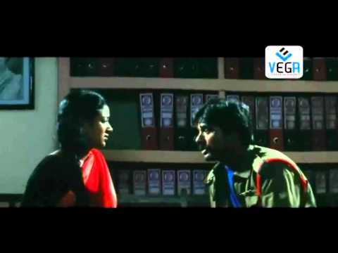Navvuthu Bathakalira Movie - Police Officer Rapes A Girl video