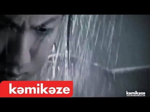 [MV] แฟนใหม่ - K-OTIC