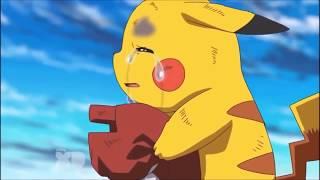 Pokemon?AMV?- Fight Back
