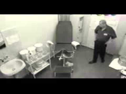 skritaya-kamera-ginekologicheskiy-kabinet-onlayn