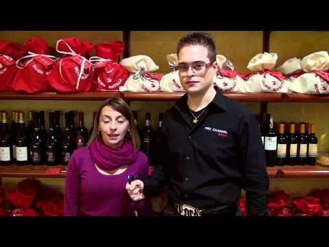 Pasticceria Depase Speciale Natale 2010 – DIETRO LE QUINTE