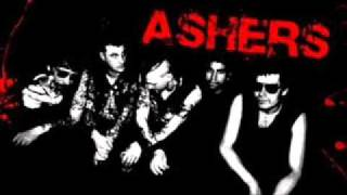 Watch Ashers Blood And Grain video