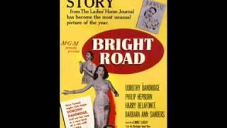 Watch Harry Belafonte Suzanne video