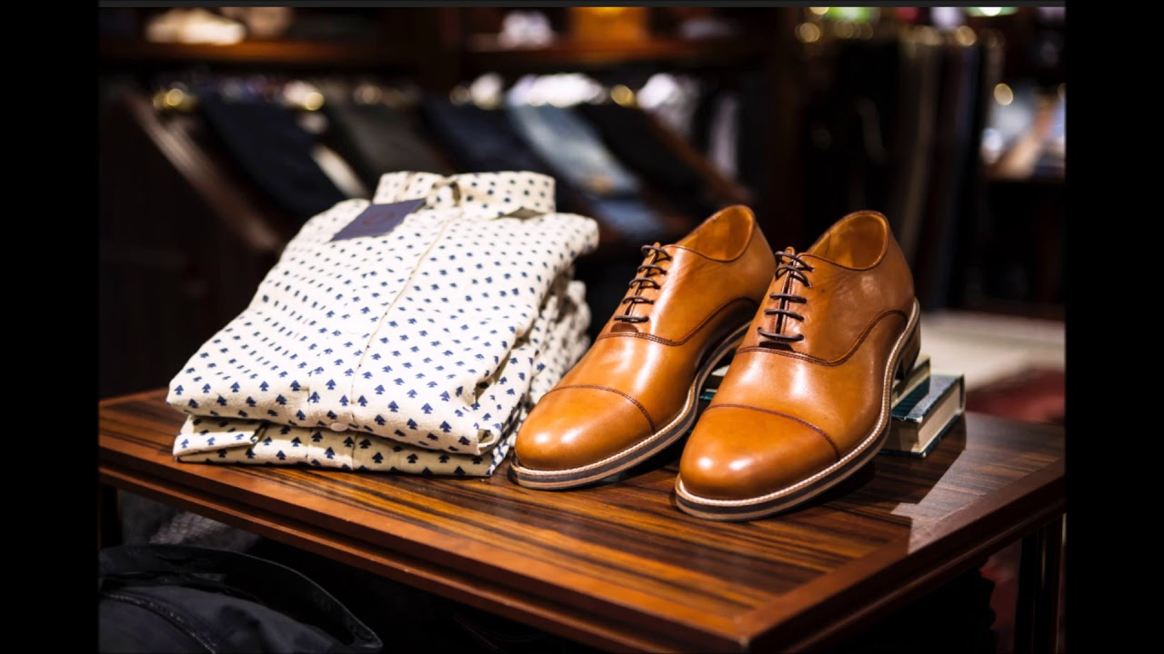 Cached Mens luxury fashion online