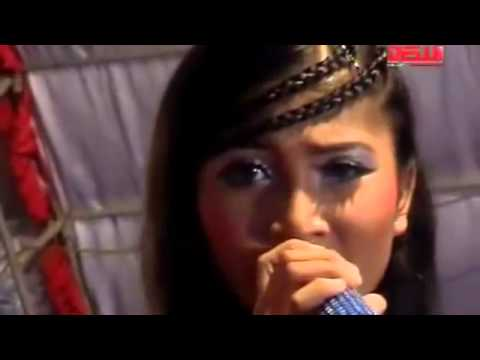 Download Lagu Mendem Kangen - Resa Lawangsewu - PANTURA MP3 Free