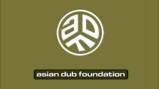 Watch Asian Dub Foundation 2 Face video