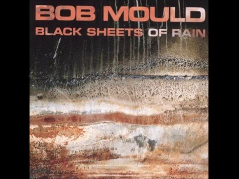 Bob Mould - Sacrifice/Let There Be Peace