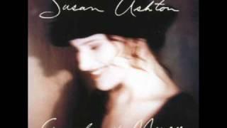 Watch Susan Ashton Started As A Whisper video