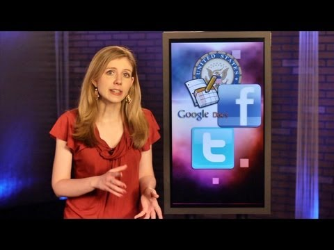 cnet-update-email-bill-raises-privacy-concerns.html