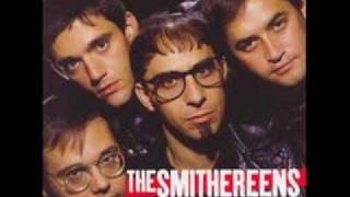 Watch Smithereens Green Thoughts video