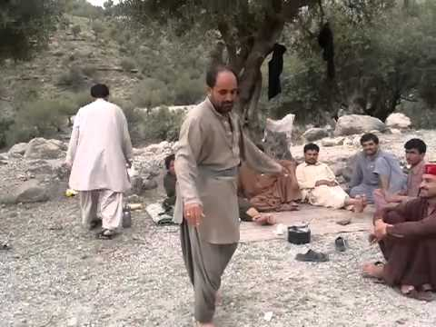 NAGHMA SONGS     PASHTO NEW 2012 NICE DANCE  LOVEL DANCE