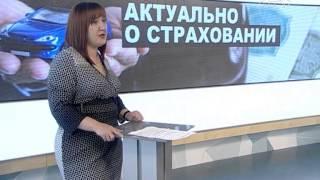 porno-bolshegrudaya-krasavitsa