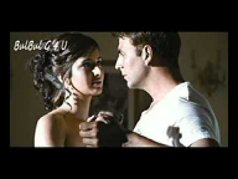 Main Jahaan Rahoon Full Song Namastey London   YouTube
