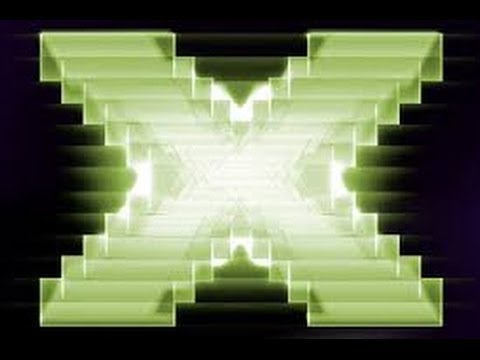 Solucion Direct X error // Need for speed rivals // Sencilla Y Rapida