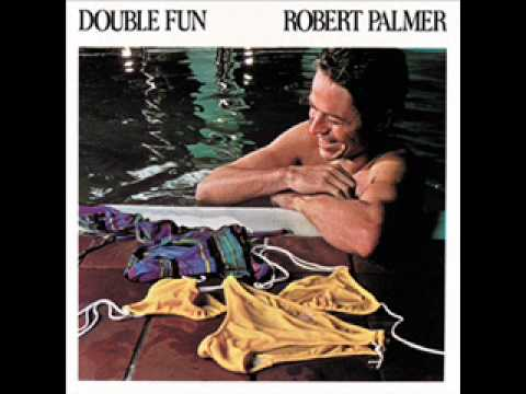 Robert Palmer - You Really Got Me