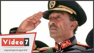 خبير اقتصادى: السادات أكثر زعماء مصر ذكاء فى التعامل مع الشباب