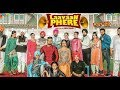 LAAVAAN PHERE || Team in CT group || College ||  FULL MOVIE