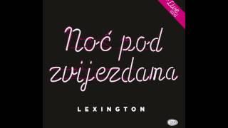 LEXINGTON - Ne postoji razlog - (Official Video)4k NOVO! ©█▬█ █ ▀█▀