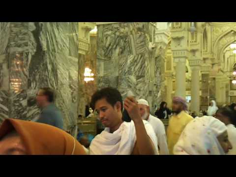 Video travel umroh bandar lampung