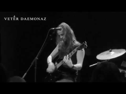 Veter Daemonaz live - PaHoS Vol. II