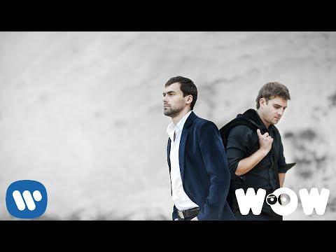 Группа 30.02 - ПРИМЕРОМ (Премьера клипа)
