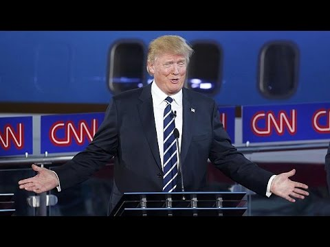 Trump'a 'Obama Müslüman' iddiasına karşı çıkmama tepkisi